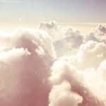plaisirduplaisir_sunday_songs_musique_8bit