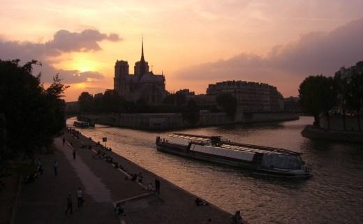 plaisir du plaisir paris Aimer Paris tout le temps