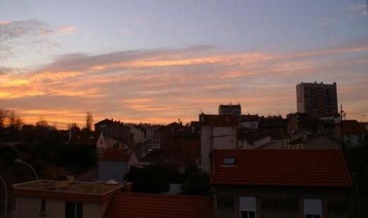 landscape plaisir du plaisir Lélectro luxembourgeoise de Yenn + vidéos
