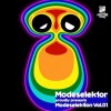 modeselektor-modeselektion-siriusmo