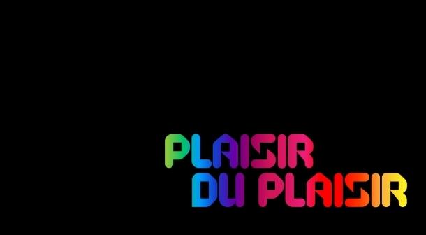 best of 2010 plaisir du plaisir Le classement Plaisir du Plaisir : Best of 2010
