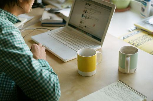 laptop plaisir du plaisir Coksinelle + Dot + WPAHP + AdRiaN