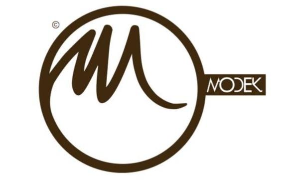modek plaisir du plaisir Modek, le nouveau protégé de Don Rimini