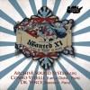 wanted-xi-archive-sound-system-cosmo-vitelli-nouveau-casino-plaisir-du-plaisir