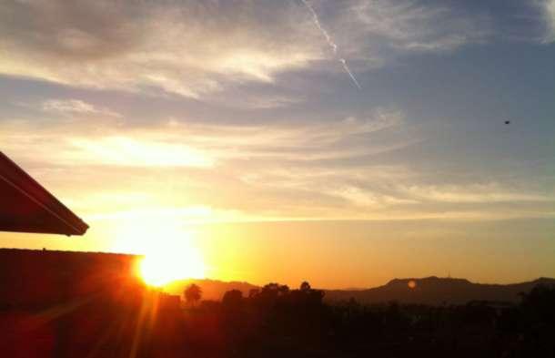 sun nature plaisir du plaisir Été : un morceau de Para One et 1 clip vidéo