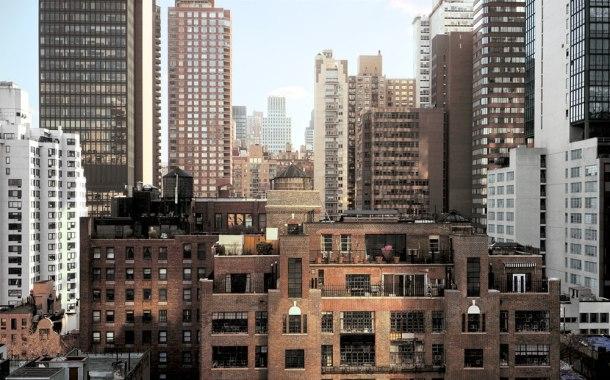 city skycrappers plaisir du plaisir 100e article sur Plaisir du Plaisir : fête et amour