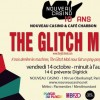 The-Glitch-Mob-Nouveau-Casino-Plaisir-du-Plaisir.fr