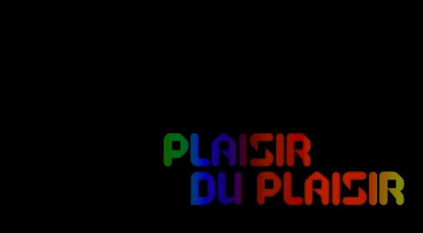 best of 2011 plaisir du plaisir Le classement Plaisir du Plaisir : Best of 2011
