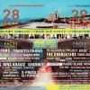 Event  plaisir-du-plaisir-TOKYO-AUDIO_THE_HACIENDA_OISO_FESTIVAL_2012-2012_