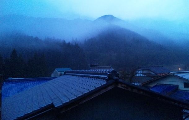 plaisirduplaisir.fr Japan Gifu Ken Blue forest Anniversaire : le blog Plaisir du Plaisir fête ses 2 ans