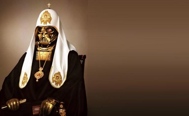 plaisirduplaisir dark pope La musique extraordinaire de Toon Janssens (Title)