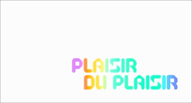 best-of-2012-plaisir-du-plaisir