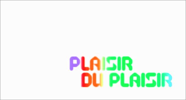 best-of-2013-plaisir-du-plaisir