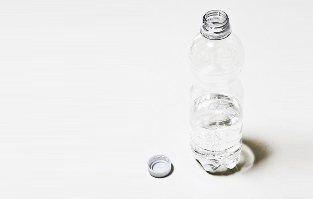 plaisirduplaisir eau white fluide transparent beautiful Se procurer des produits de qualité et être satisfait